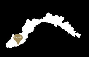 liguria-riviera-ponente-imperia-300×191